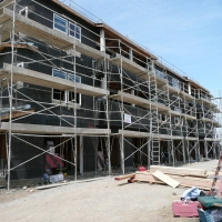 130-unit-Family-Apartments_Design-&-Build_--Sunnyvale-CA