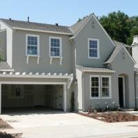 41-Single-Family-Homes_Design-&-Build_SUNNYVALE-CA